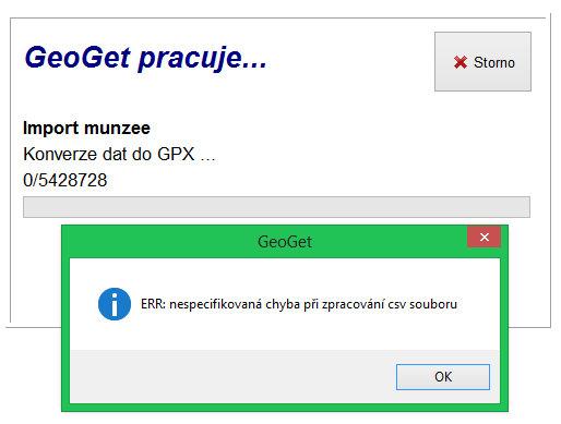 import_munzee_konverze.jpg